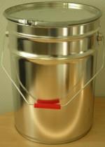 Лак бакелитовый ЛБС-1- удивляем ценами!