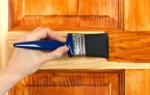 Межкомнатные двери — нюансы выбора