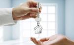 Как не прогадать с покупкой недвижимости