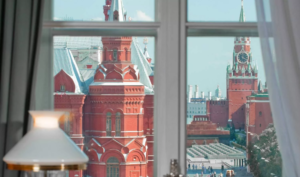 покупка квартиры в москве