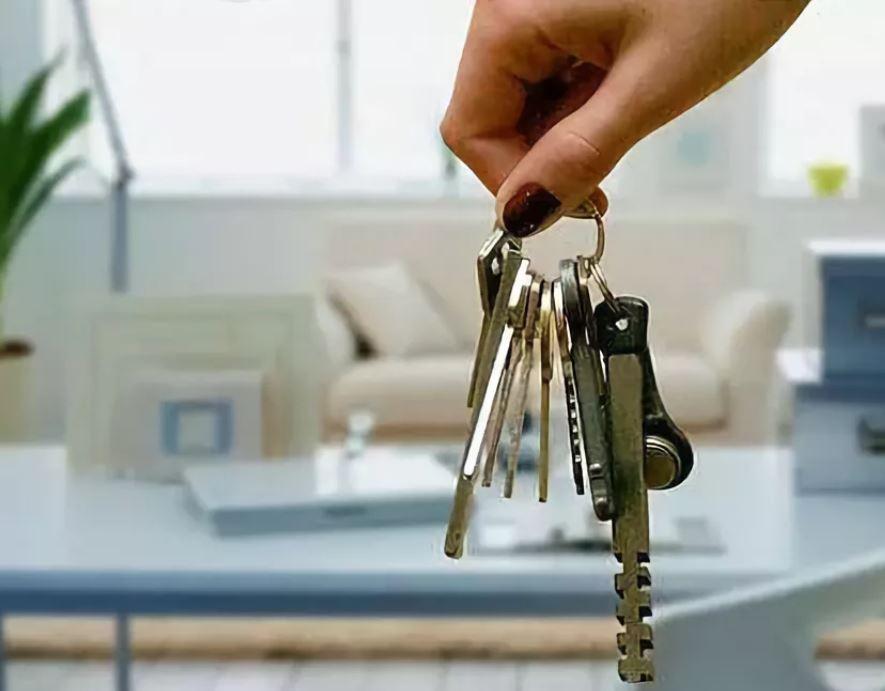 Что надо знать перед тем как снять жилье